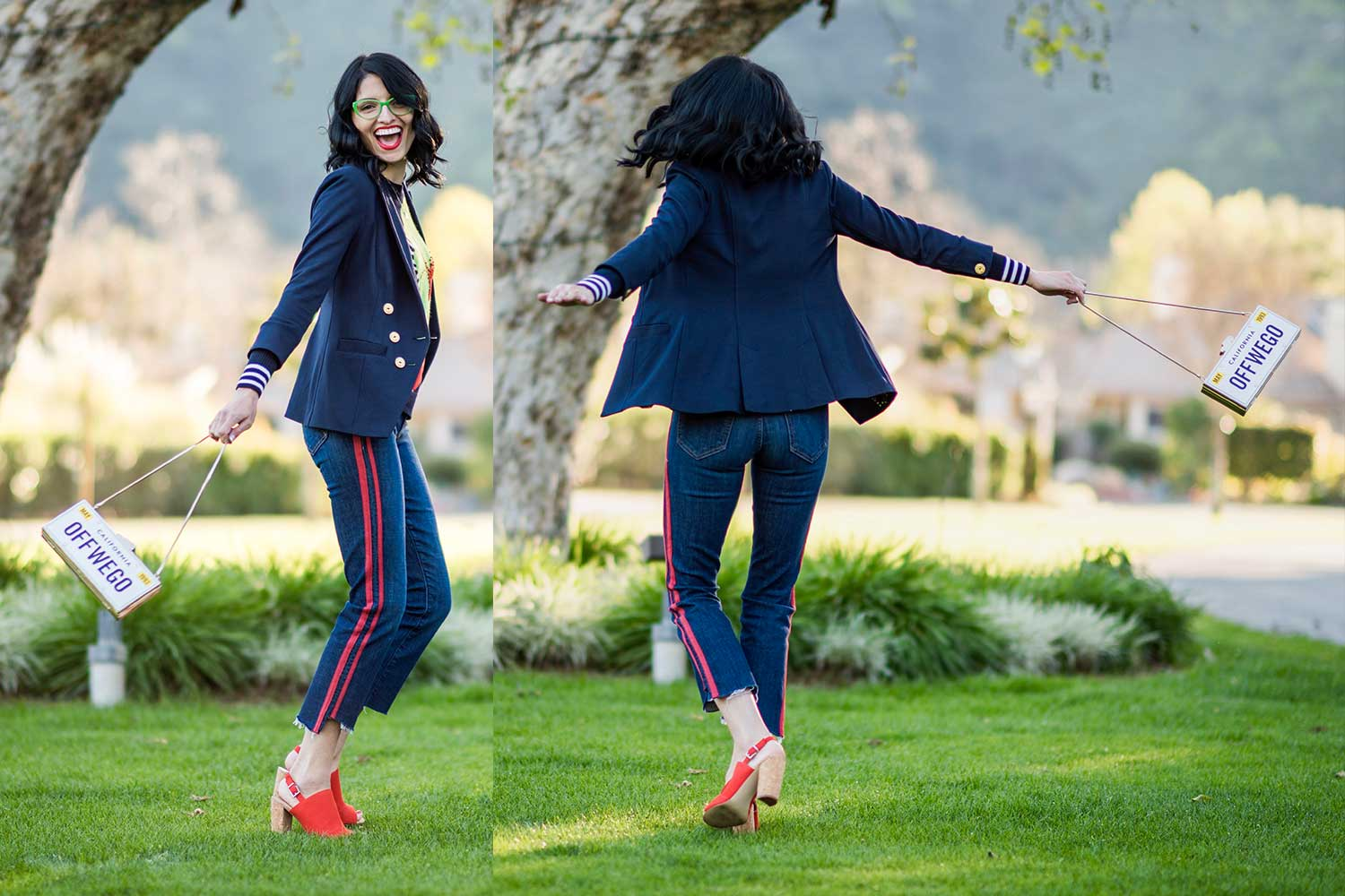 Jenna-Pilant-Style-Blogger-San-Diego-Lucky-Little-Mustardseed-Cabi-Clothing-Grand-Slam-Blazer-4