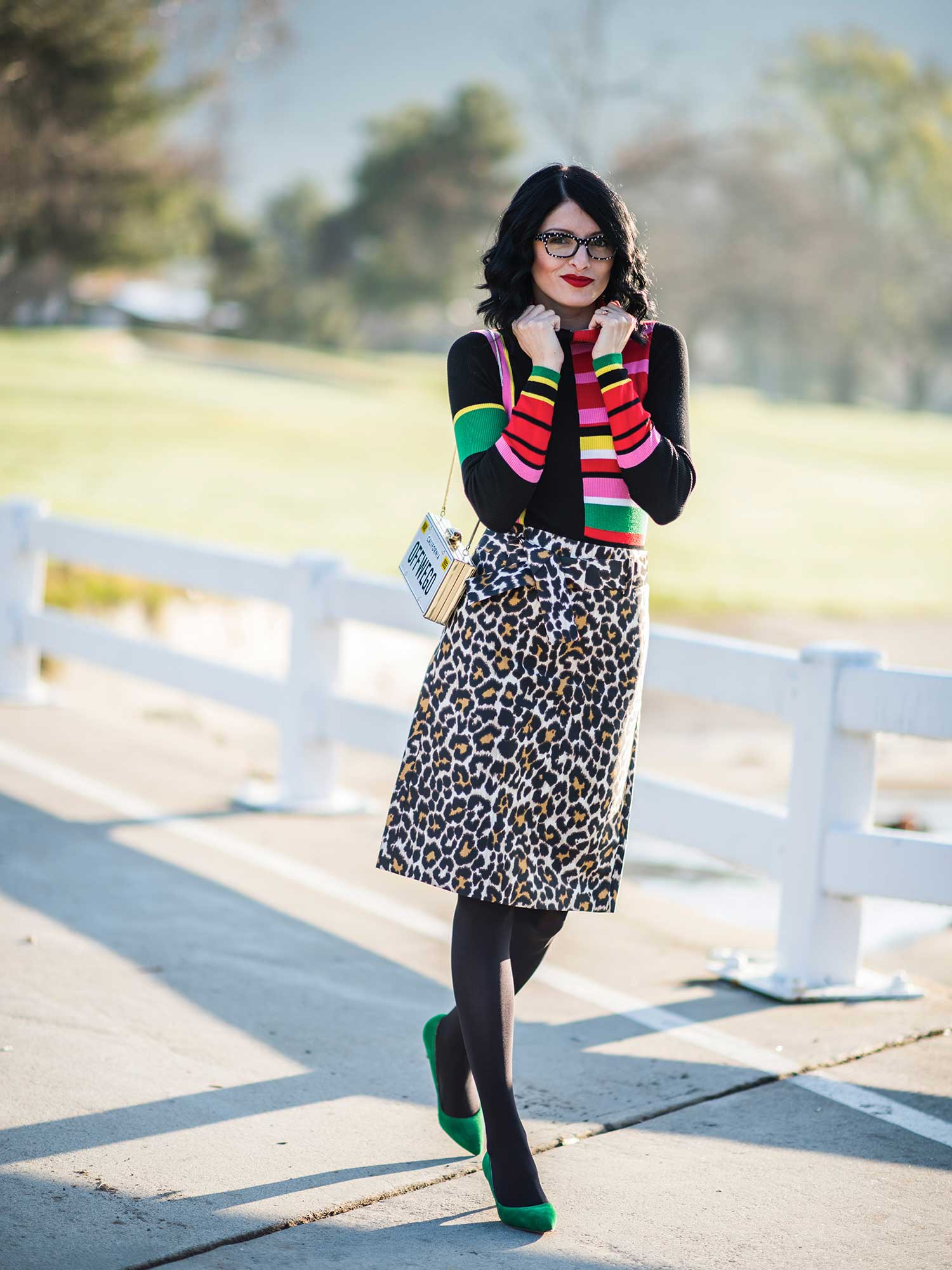 Jenna-Pilant-Style-Blogger-San-Diego-Lucky-Little-Mustardseed-How-To-Mix-Prints-In-Winter-1