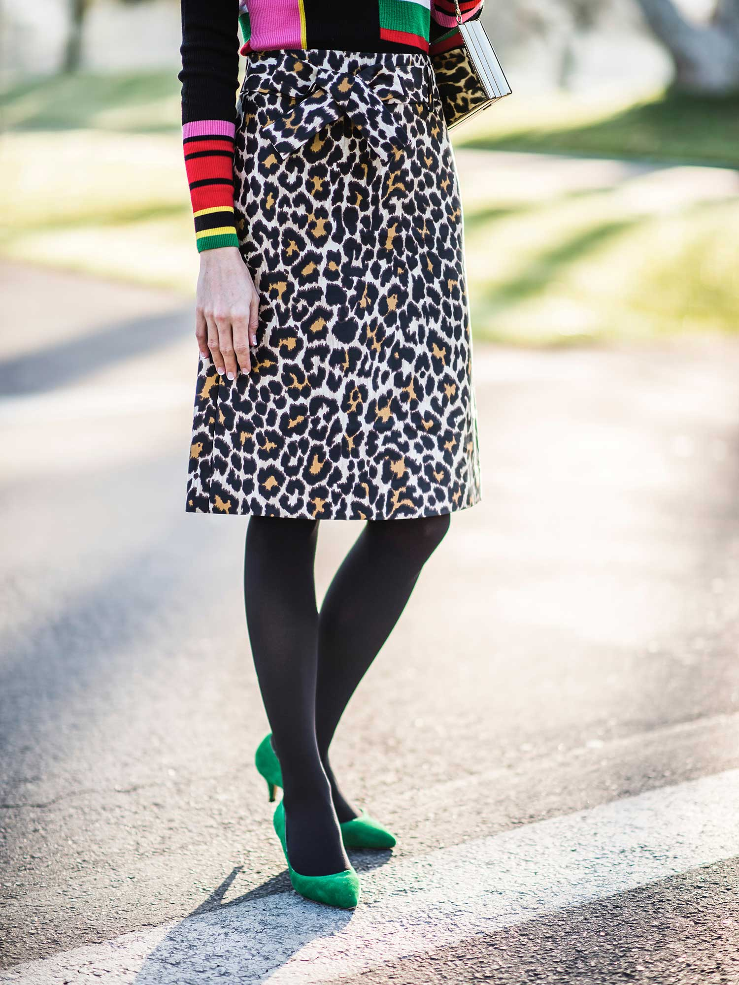 Jenna-Pilant-Style-Blogger-San-Diego-Lucky-Little-Mustardseed-How-To-Mix-Prints-In-Winter-3