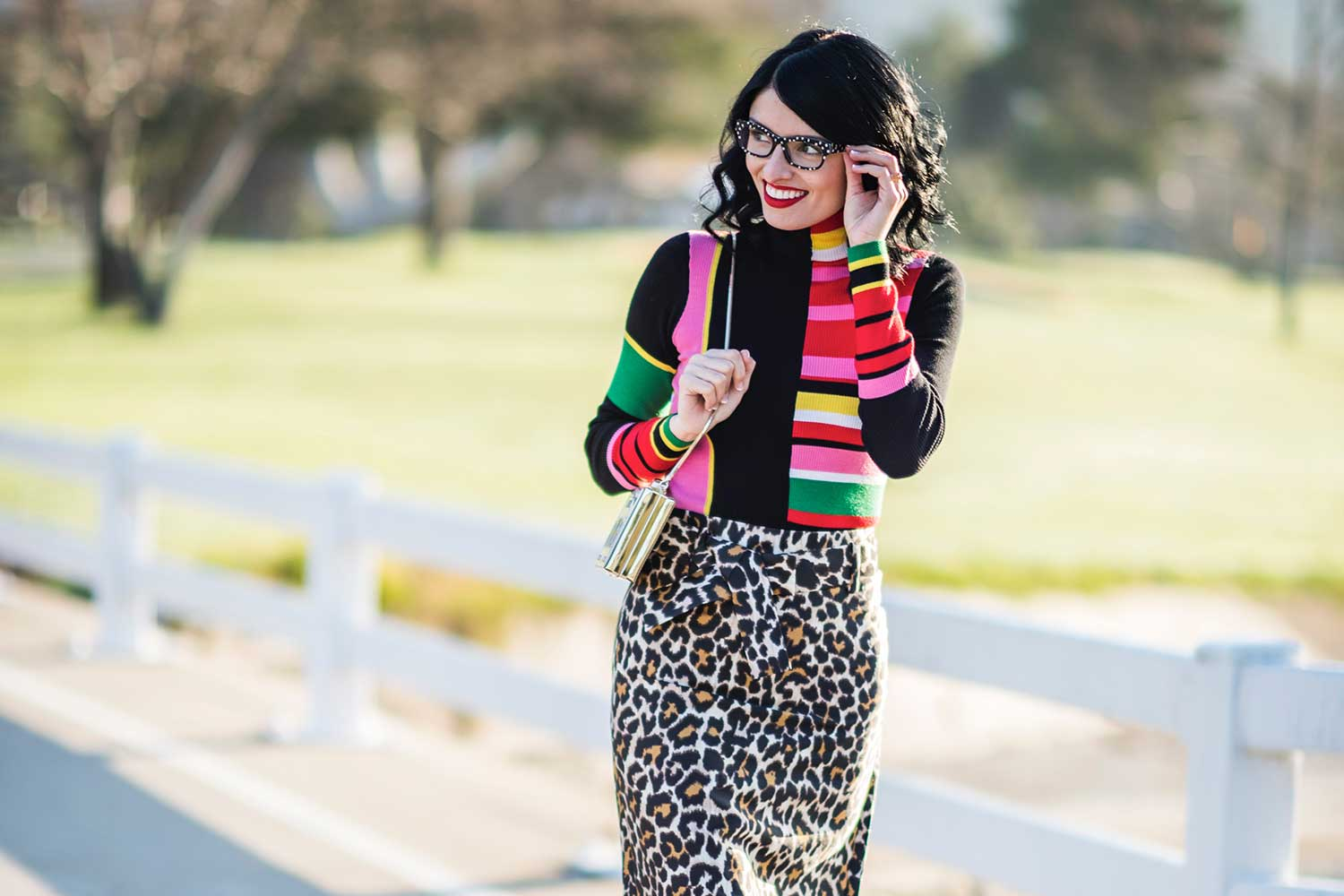 Jenna-Pilant-Style-Blogger-San-Diego-Lucky-Little-Mustardseed-How-To-Mix-Prints-In-Winter-4