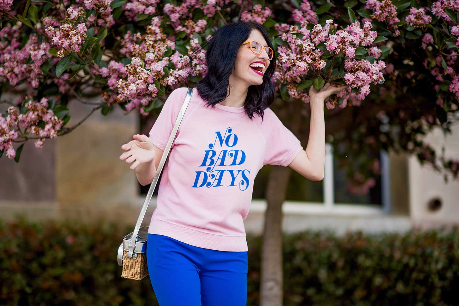 Jenna-Pilant-San-Diego-Style-Blogger-Lucky-Little-Mustardseed-How-To-Style-Ban.do's-'No-Bad-Days'-Sweater-4