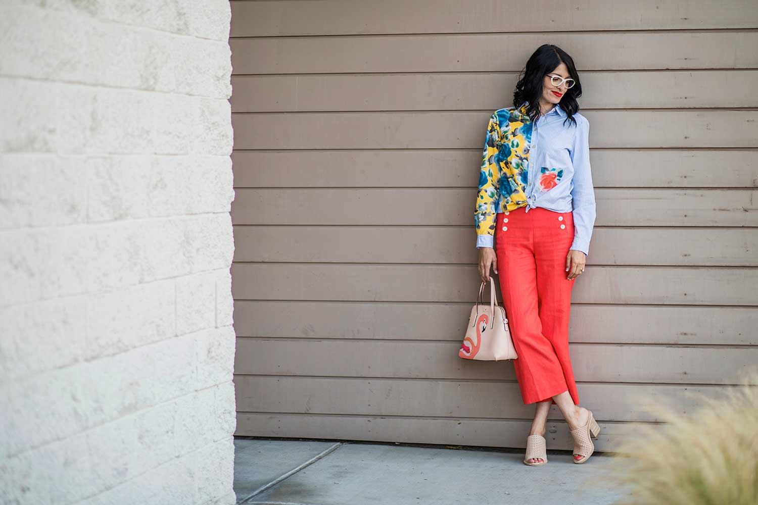 Jenna-Pilant-San-Diego-Style-Blogger-Lucky-Little-Mustardseed-How-To-Wear-Your-Husband's-Shirt-2