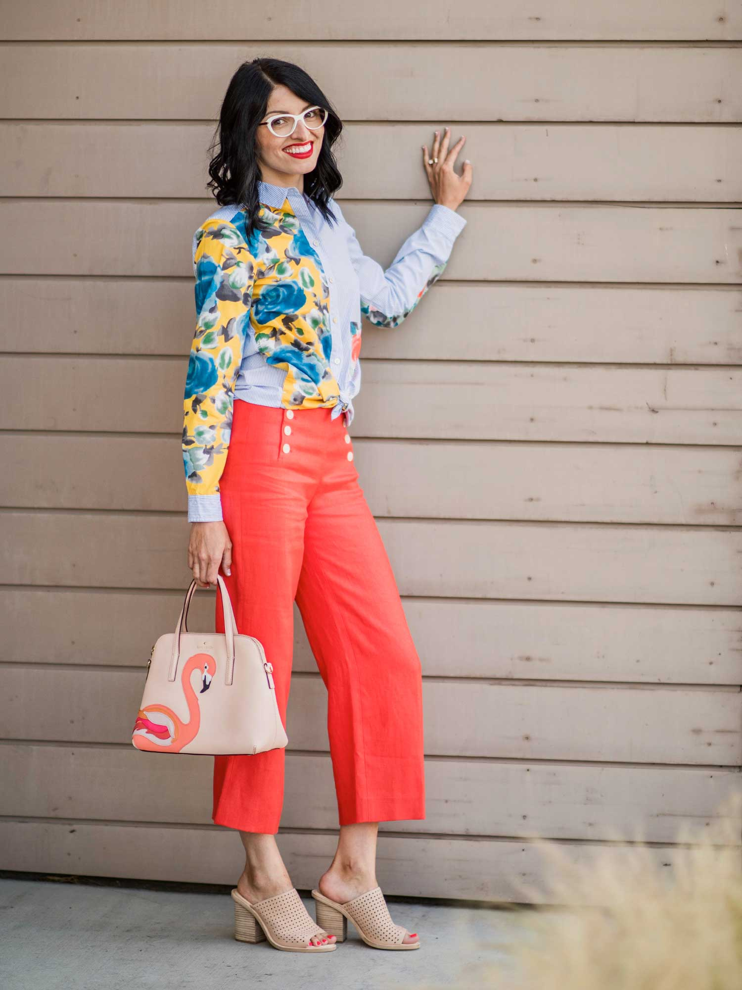 Jenna-Pilant-San-Diego-Style-Blogger-Lucky-Little-Mustardseed-How-To-Wear-Your-Husband's-Shirt-3