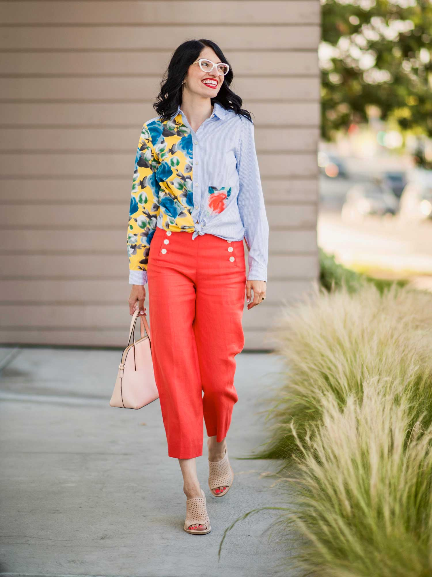 Jenna-Pilant-San-Diego-Style-Blogger-Lucky-Little-Mustardseed-How-To-Wear-Your-Husband's-Shirt-5