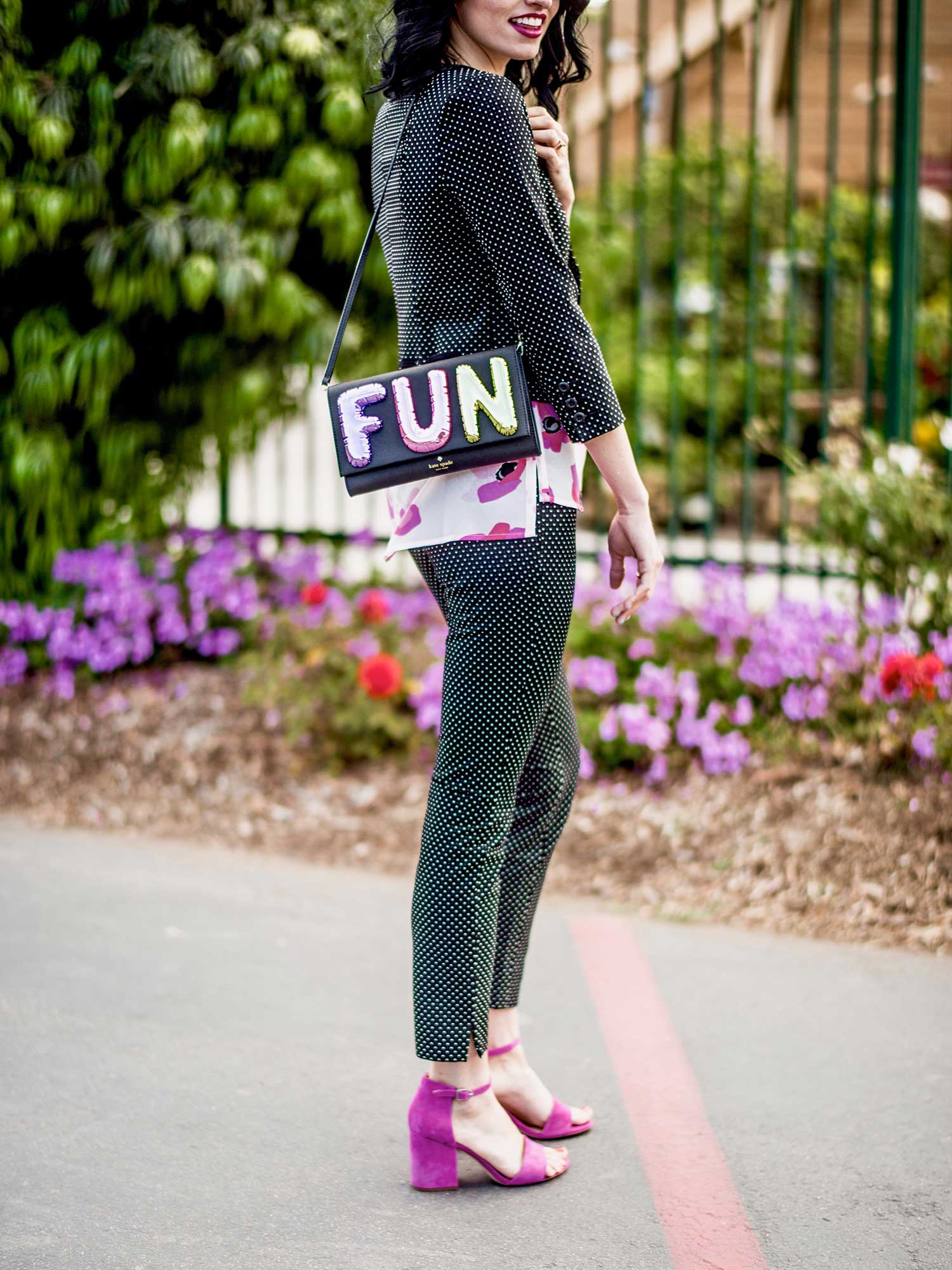 Jenna-Pilant-San-Diego-Style-Blogger-Lucky-Little-Mustardseed-Wearing-A-Suit-Can-Be-Fun-3
