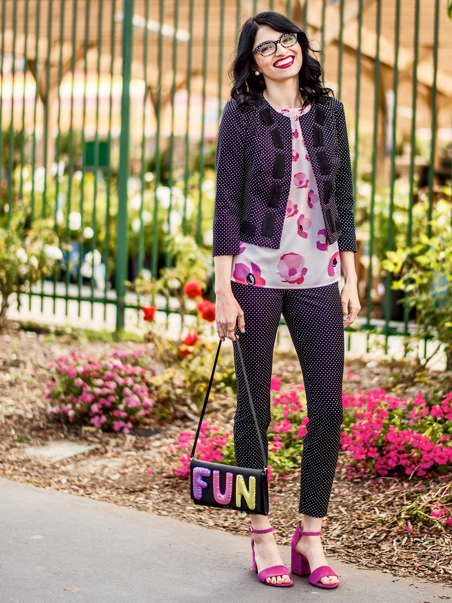 Jenna-Pilant-San-Diego-Style-Blogger-Lucky-Little-Mustardseed-Wearing-A-Suit-Can-Be-Fun-5