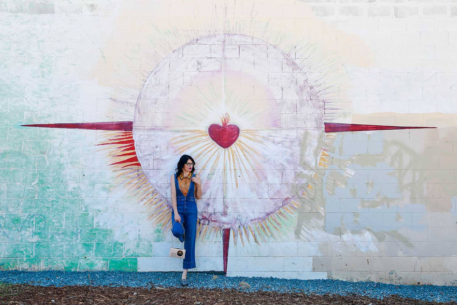 Jenna-Pilant-San-Diego-Style-Blogger-Lucky-Little-Mustardseed-Cabi-Clothing-How-To-Wear-Overalls-For-Fall-1