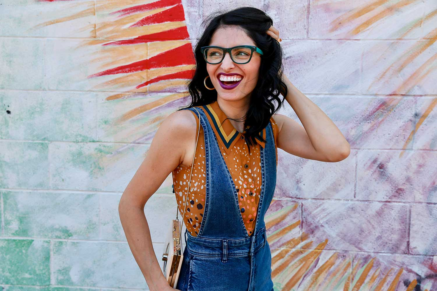 Jenna-Pilant-San-Diego-Style-Blogger-Lucky-Little-Mustardseed-Cabi-Clothing-How-To-Wear-Overalls-For-Fall-3
