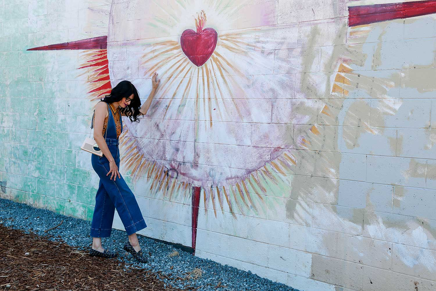 Jenna-Pilant-San-Diego-Style-Blogger-Lucky-Little-Mustardseed-Cabi-Clothing-How-To-Wear-Overalls-For-Fall-5