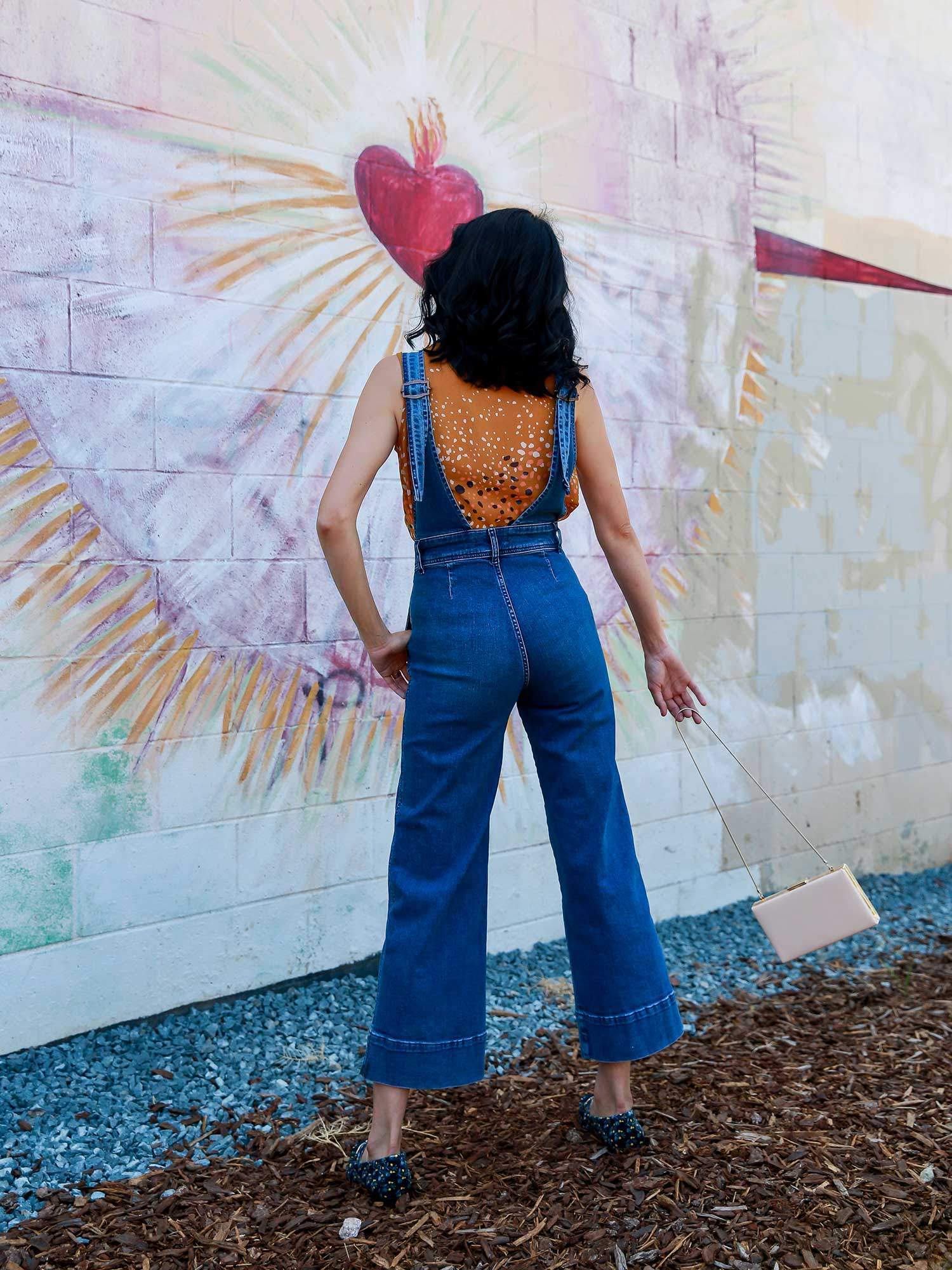 Jenna-Pilant-San-Diego-Style-Blogger-Lucky-Little-Mustardseed-Cabi-Clothing-How-To-Wear-Overalls-For-Fall-6