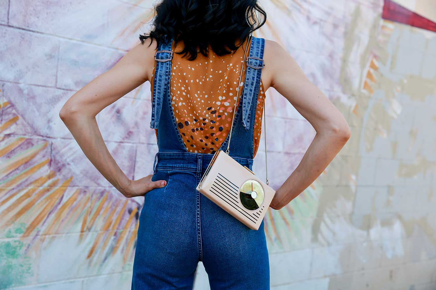 Jenna-Pilant-San-Diego-Style-Blogger-Lucky-Little-Mustardseed-Cabi-Clothing-How-To-Wear-Overalls-For-Fall-7