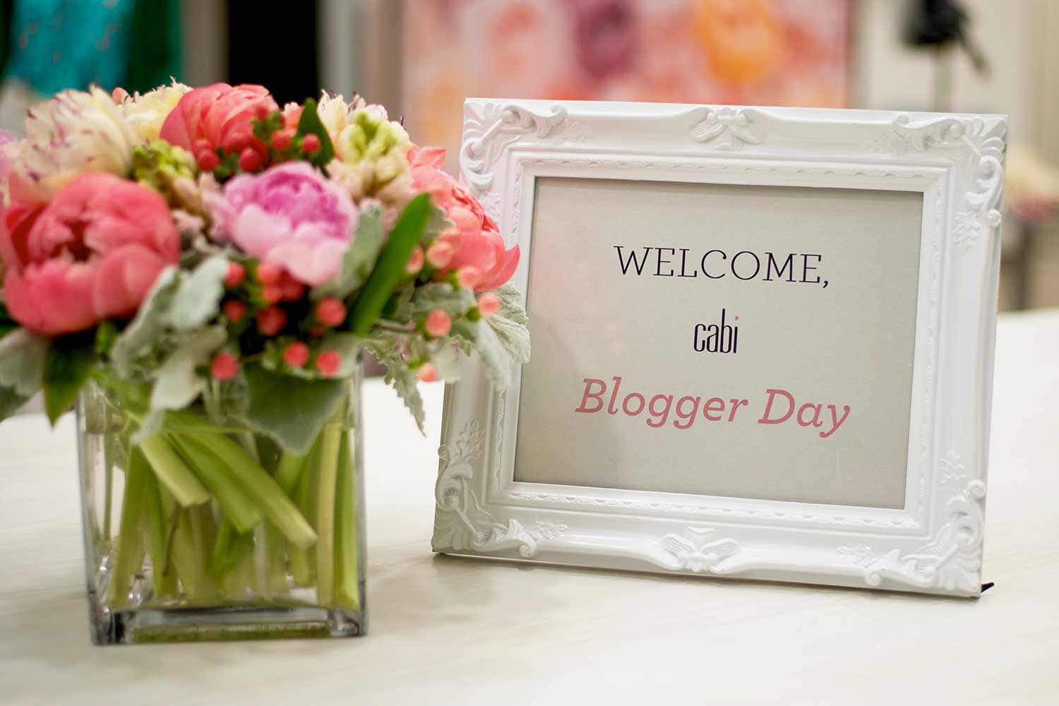 Jenna-Pilant-Style-Blogger-Lucky-Little-Mustardseed-Cabi-Blogger-Day-2017-Cabi-Fall-Preview-2017-1