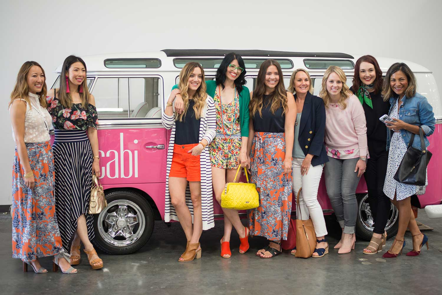 Jenna-Pilant-Style-Blogger-Lucky-Little-Mustardseed-Cabi-Blogger-Day-2017-Cabi-Fall-Preview-2017-3