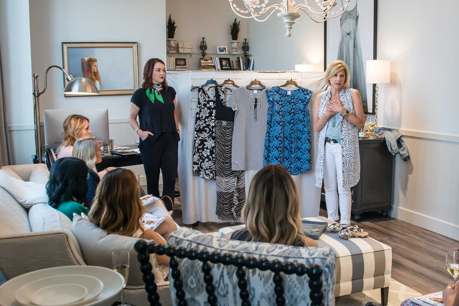 Jenna-Pilant-Style-Blogger-Lucky-Little-Mustardseed-Cabi-Blogger-Day-2017-Cabi-Fall-Preview-2017-9