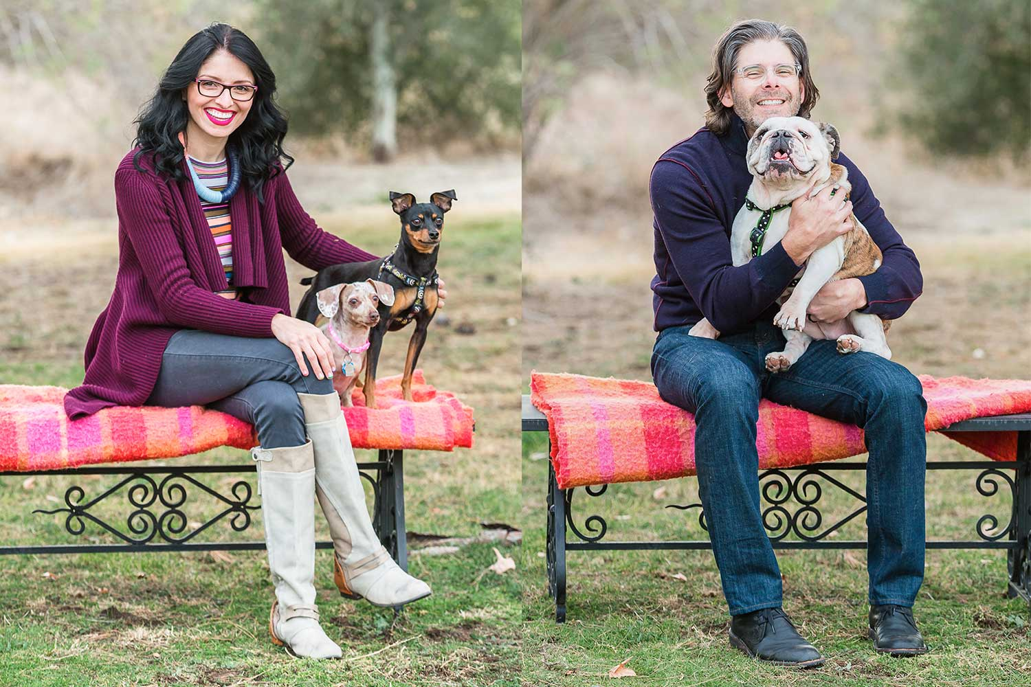 Jenna-Pilant-Design+Style-Blogger-How-To-Style-A-Family-Photoshoot-With-Dogs-2