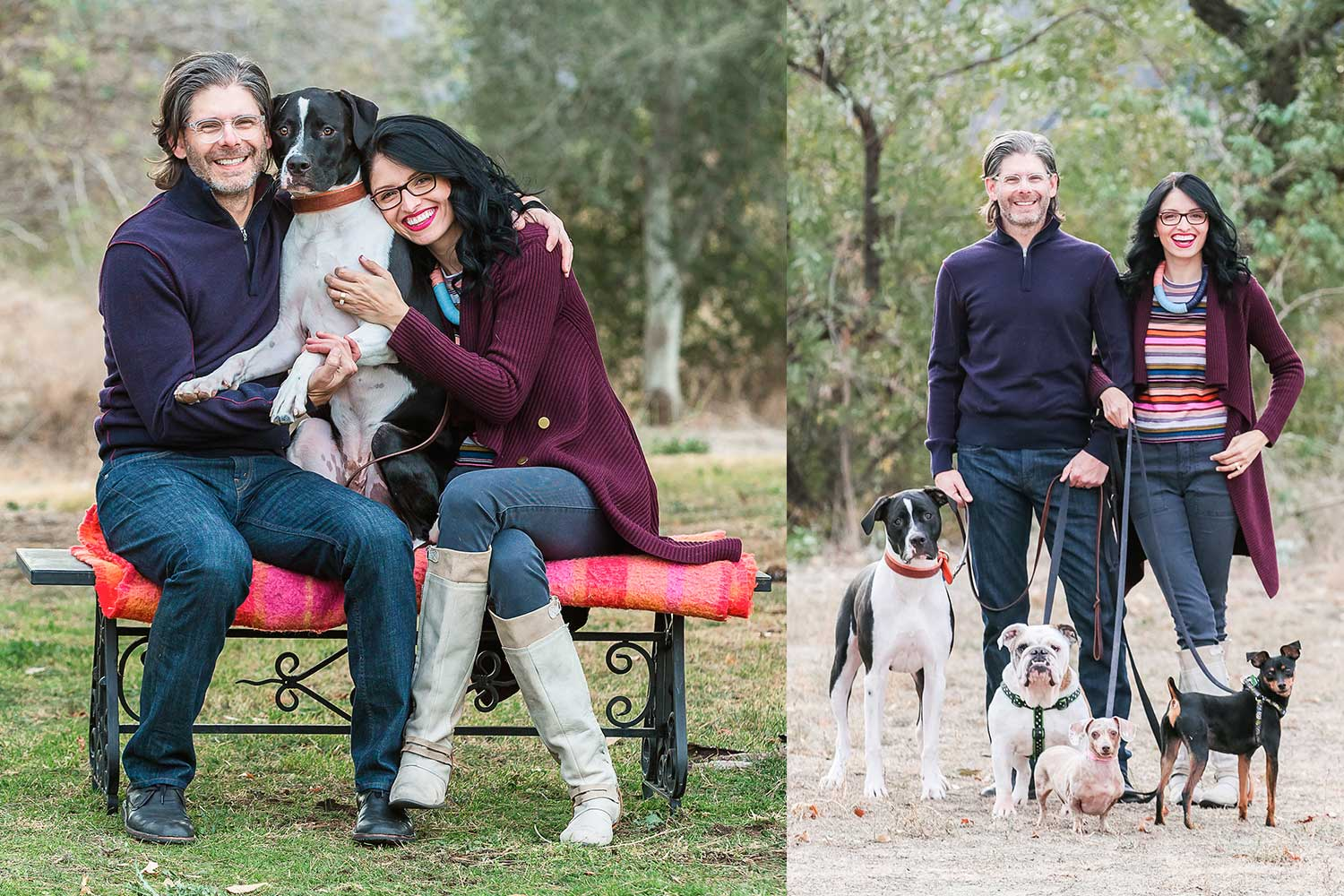 Jenna-Pilant-Design+Style-Blogger-How-To-Style-A-Family-Photoshoot-With-Dogs-3